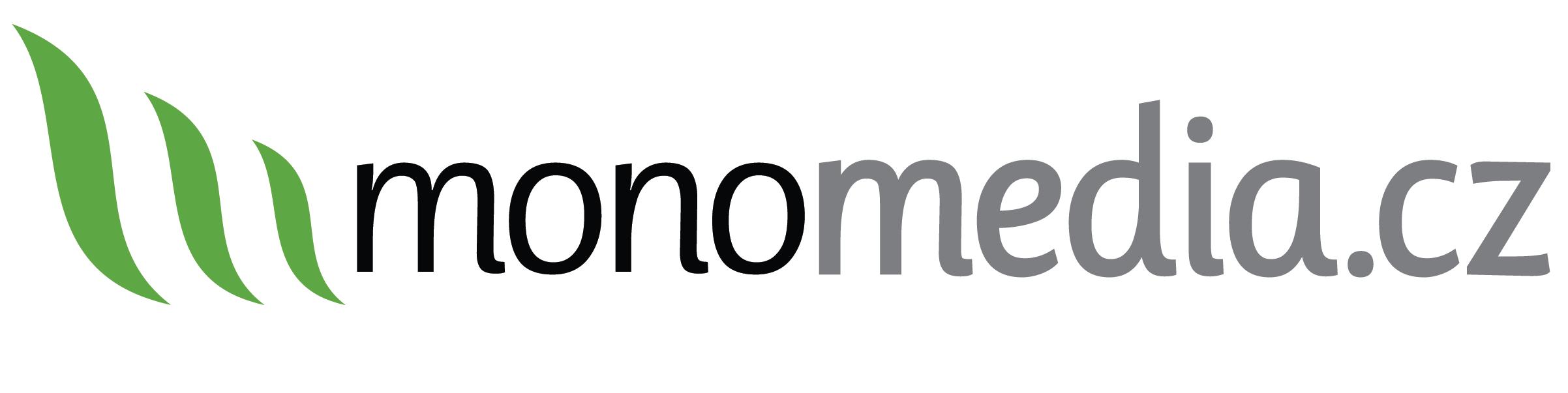 monomedia.cz