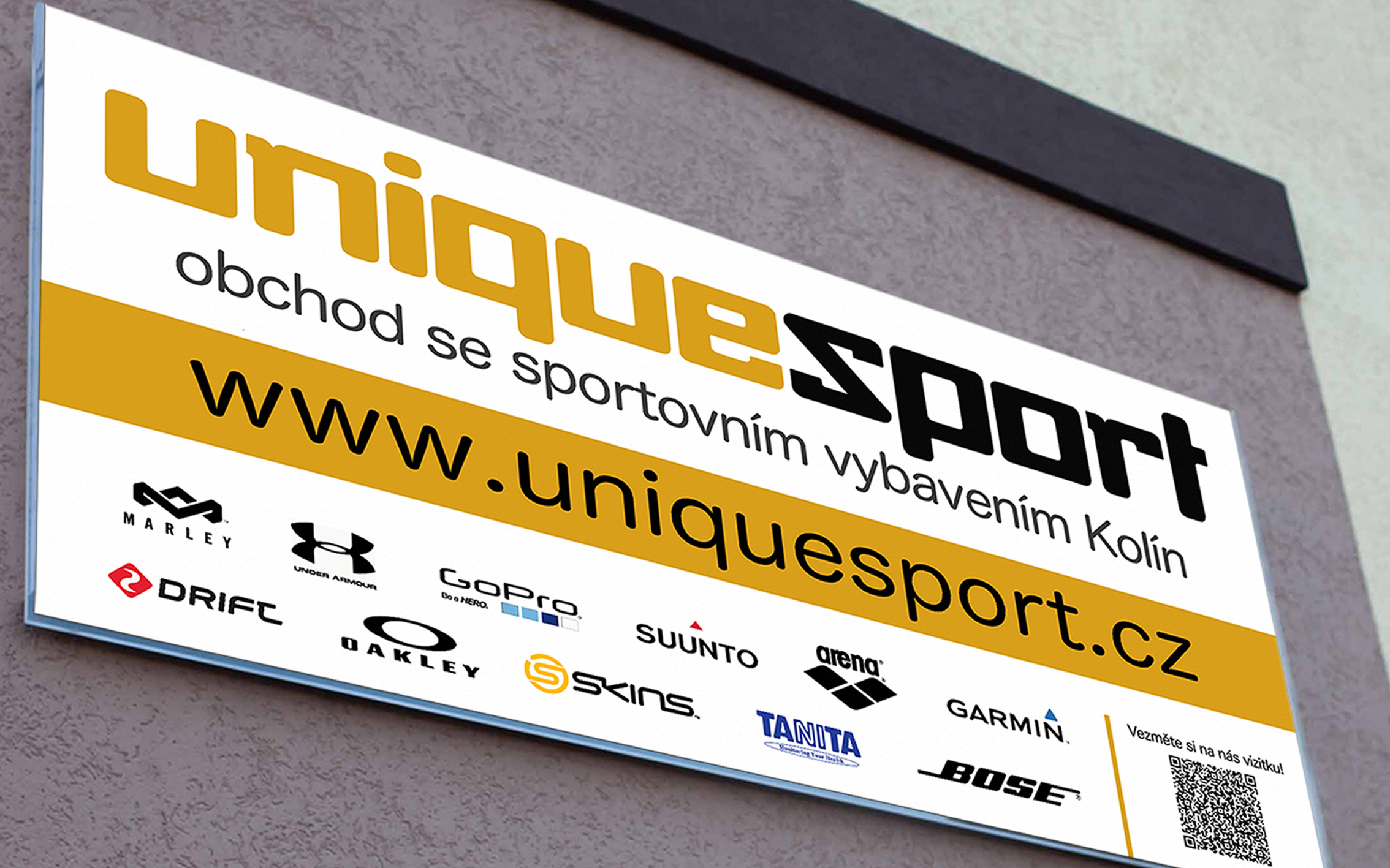 XX_UNIQUESPORT.CZ_BANNER copy